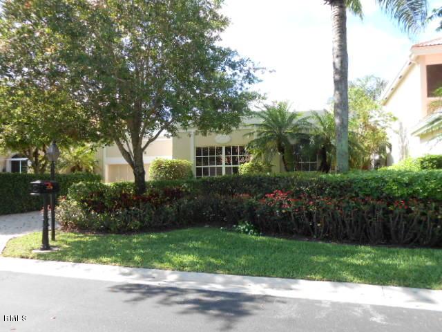 7070 Islegrove Place  Boca Raton, FL 33433