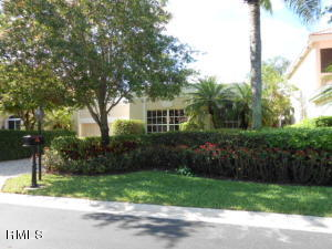 7070  Islegrove Place  For Sale 10523440, FL