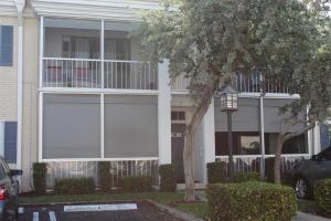 CYPRESS CLUB CONDO home