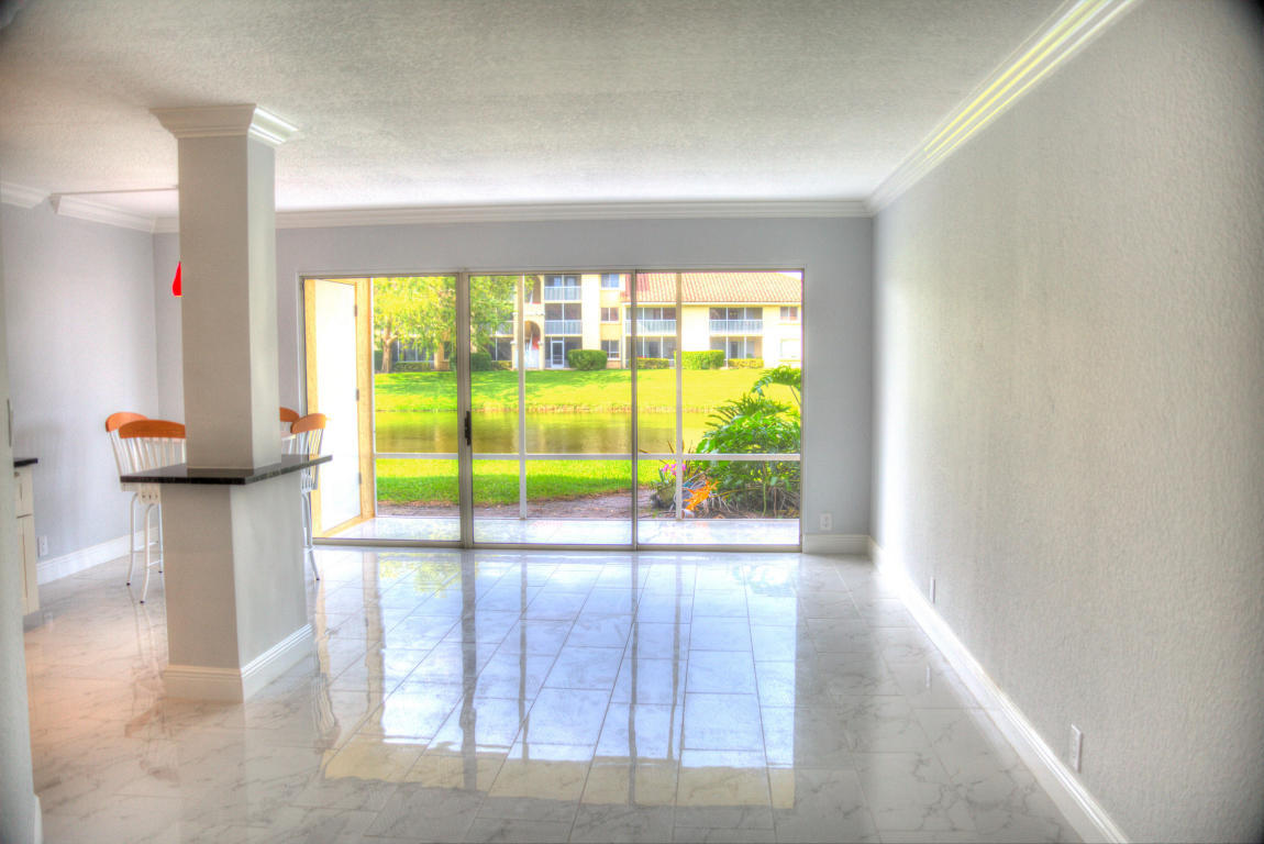 PARADISE COVE WEST PALM BEACH REAL ESTATE