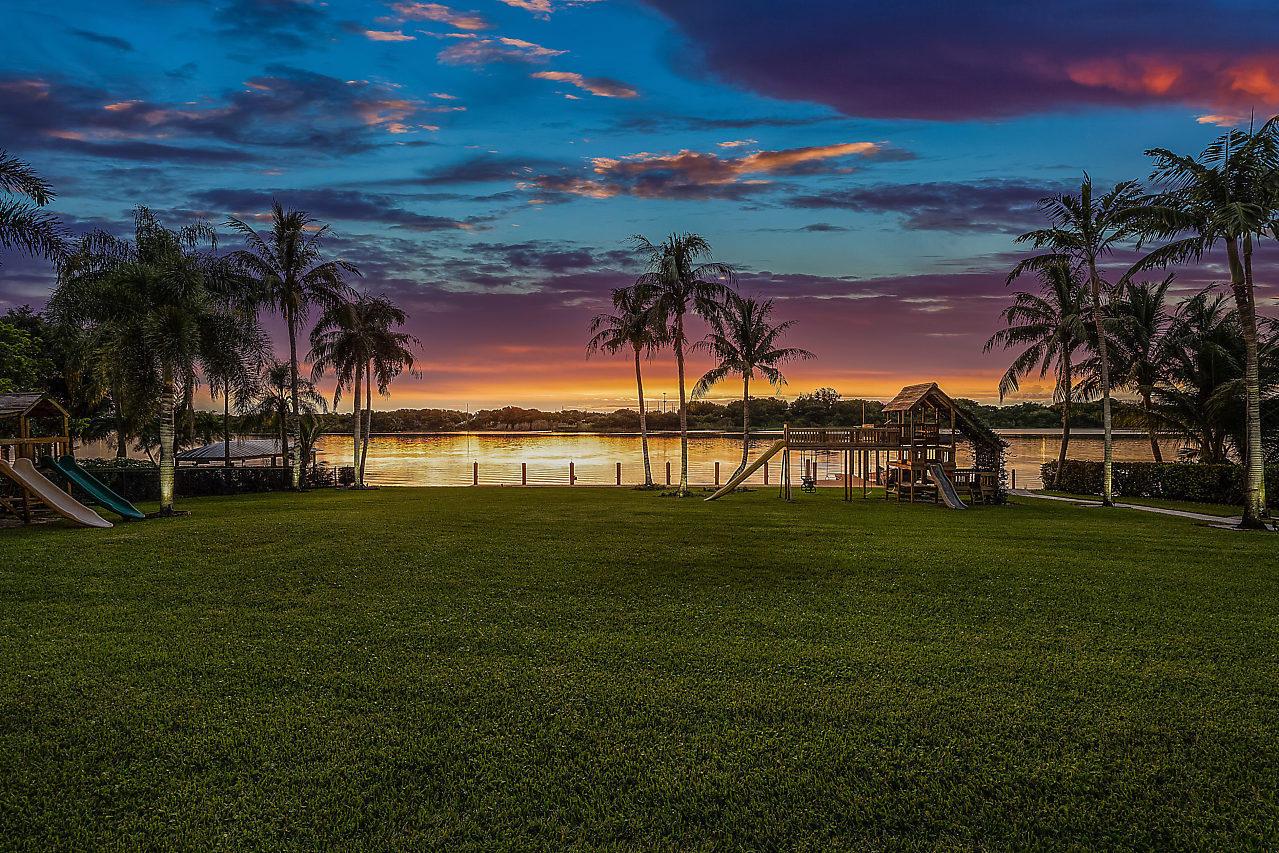 1800 Lake Drive Delray Beach, FL 33444 photo 22