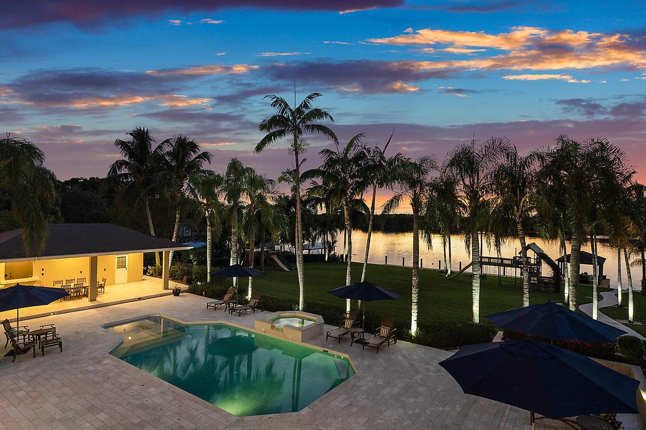 1800 Lake Drive Delray Beach, FL 33444 photo 3