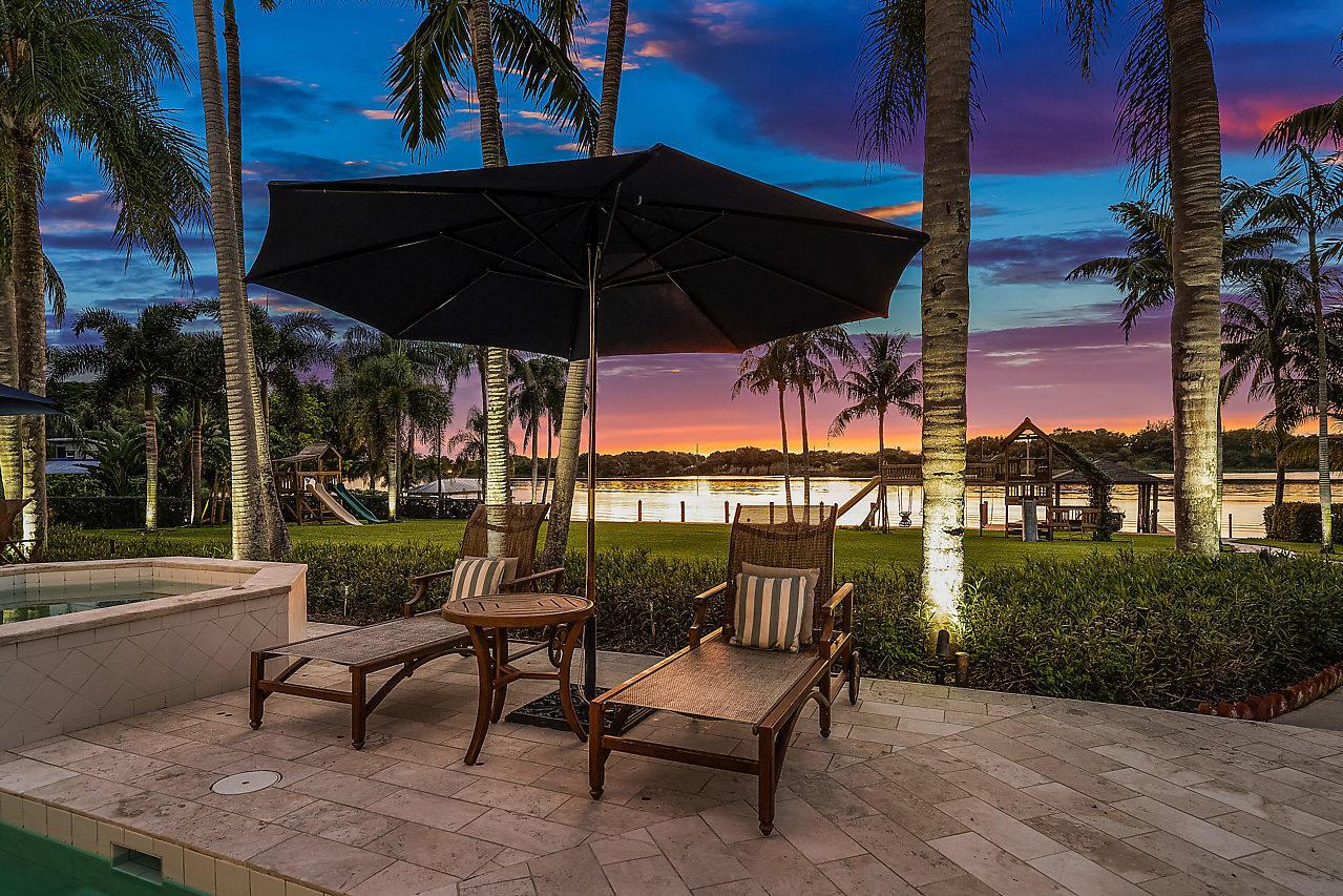 1800 Lake Drive Delray Beach, FL 33444 photo 23