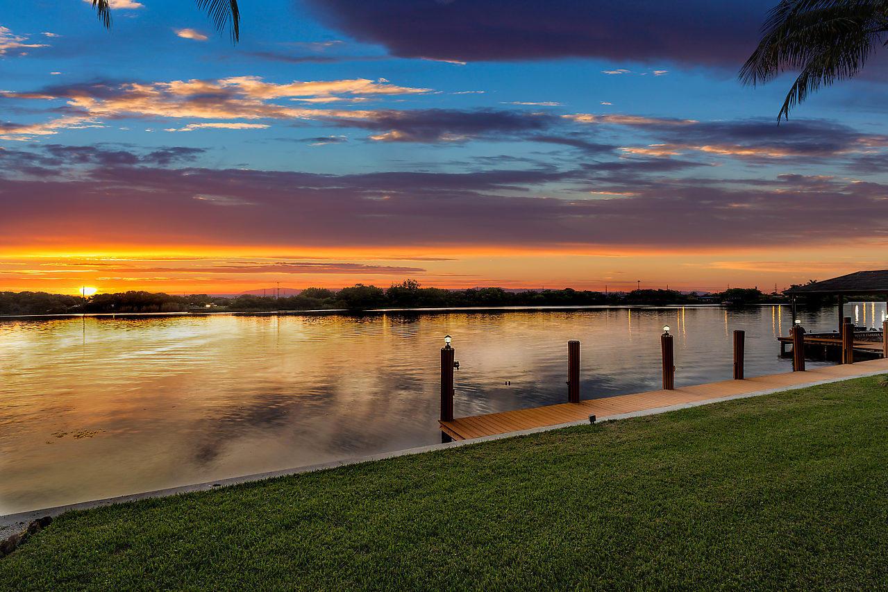 1800 Lake Drive Delray Beach, FL 33444 photo 18