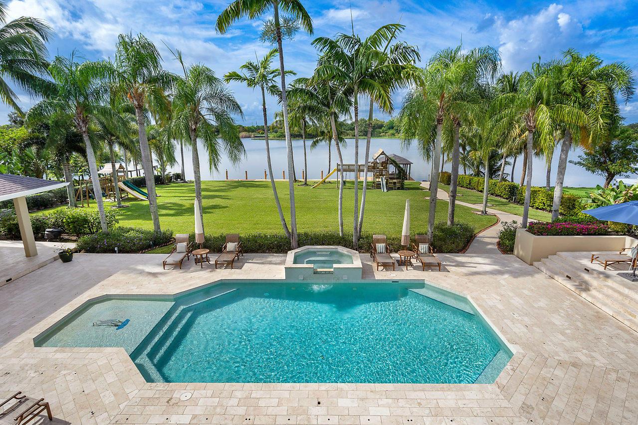 1800 Lake Drive Delray Beach, FL 33444 photo 4