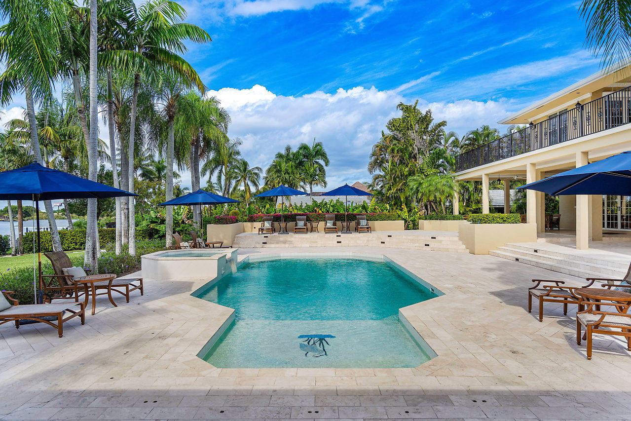 1800 Lake Drive Delray Beach, FL 33444 photo 14
