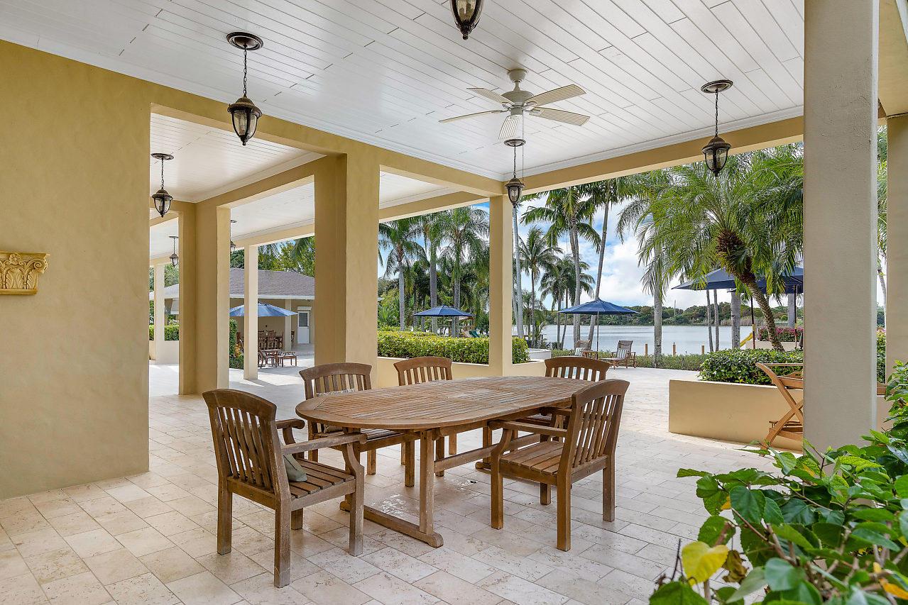 1800 Lake Drive Delray Beach, FL 33444 photo 42