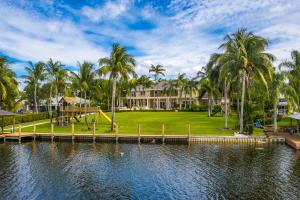 High Acres 2nd Add 1800 Lake Drive