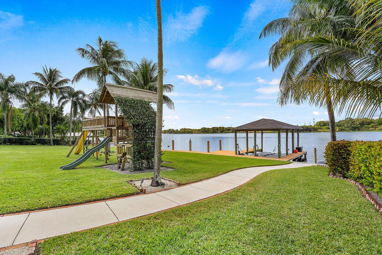 1800 Lake Drive Delray Beach, FL 33444 photo 17