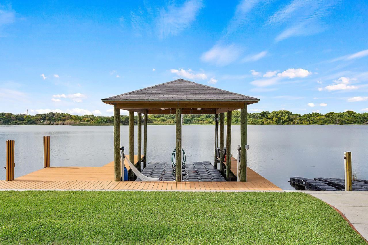 1800 Lake Drive Delray Beach, FL 33444 photo 15