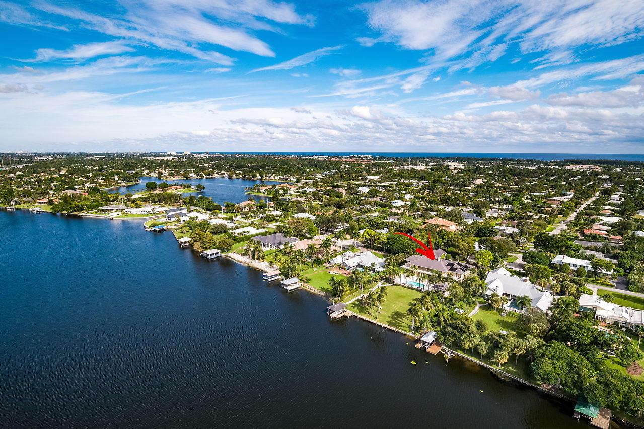 1800 Lake Drive Delray Beach, FL 33444 photo 50