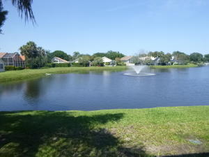 6928 Briarlake Circle 105 , Palm Beach Gardens FL 33418 is listed for sale as MLS Listing RX-10523542 23 photos