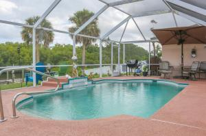 PORT ST LUCIE-SECTION 03- BLK 431 LOT 18 (MAP 34/34S) (OR 3178-393)