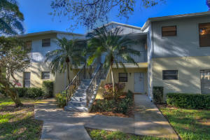 6547 SE Federal Highway 202 , Stuart FL 34997 is listed for sale as MLS Listing RX-10523706 19 photos