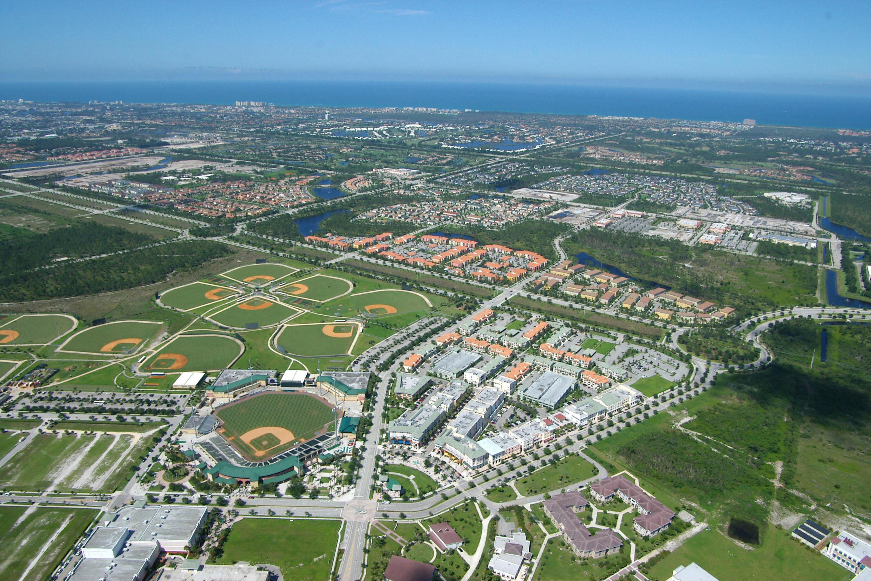 1155 Main Street 314, Jupiter, Florida 33458, 3 Bedrooms Bedrooms, ,2 BathroomsBathrooms,A,Condominium,Main,RX-10514804
