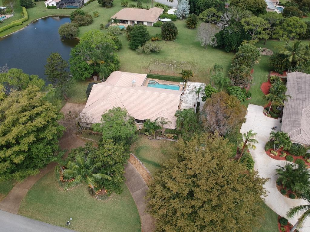 Home for sale in ST ANDREWS OF SHERBROOKE Lake Worth Florida