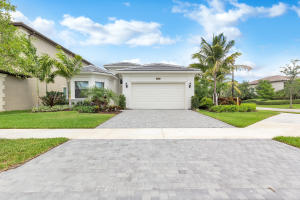 7549 Bella Verde Way Delray Beach 33446 - photo