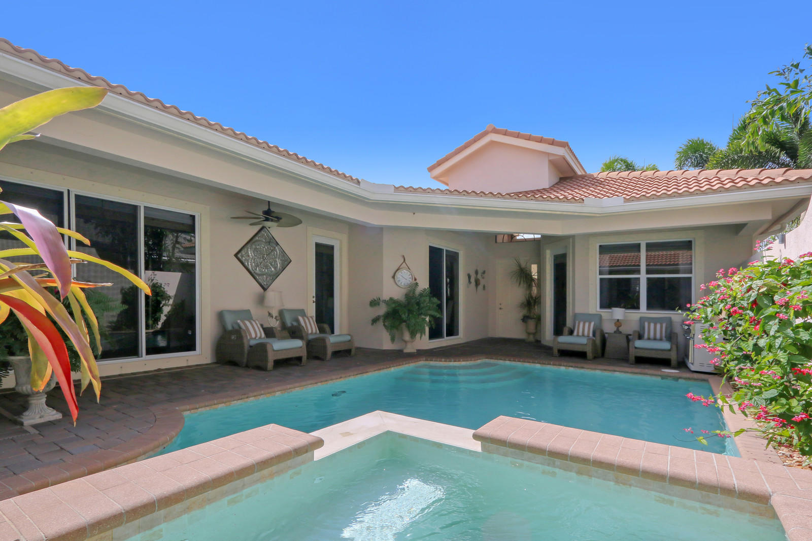 New Home for sale at 156 Carina Drive in Jupiter