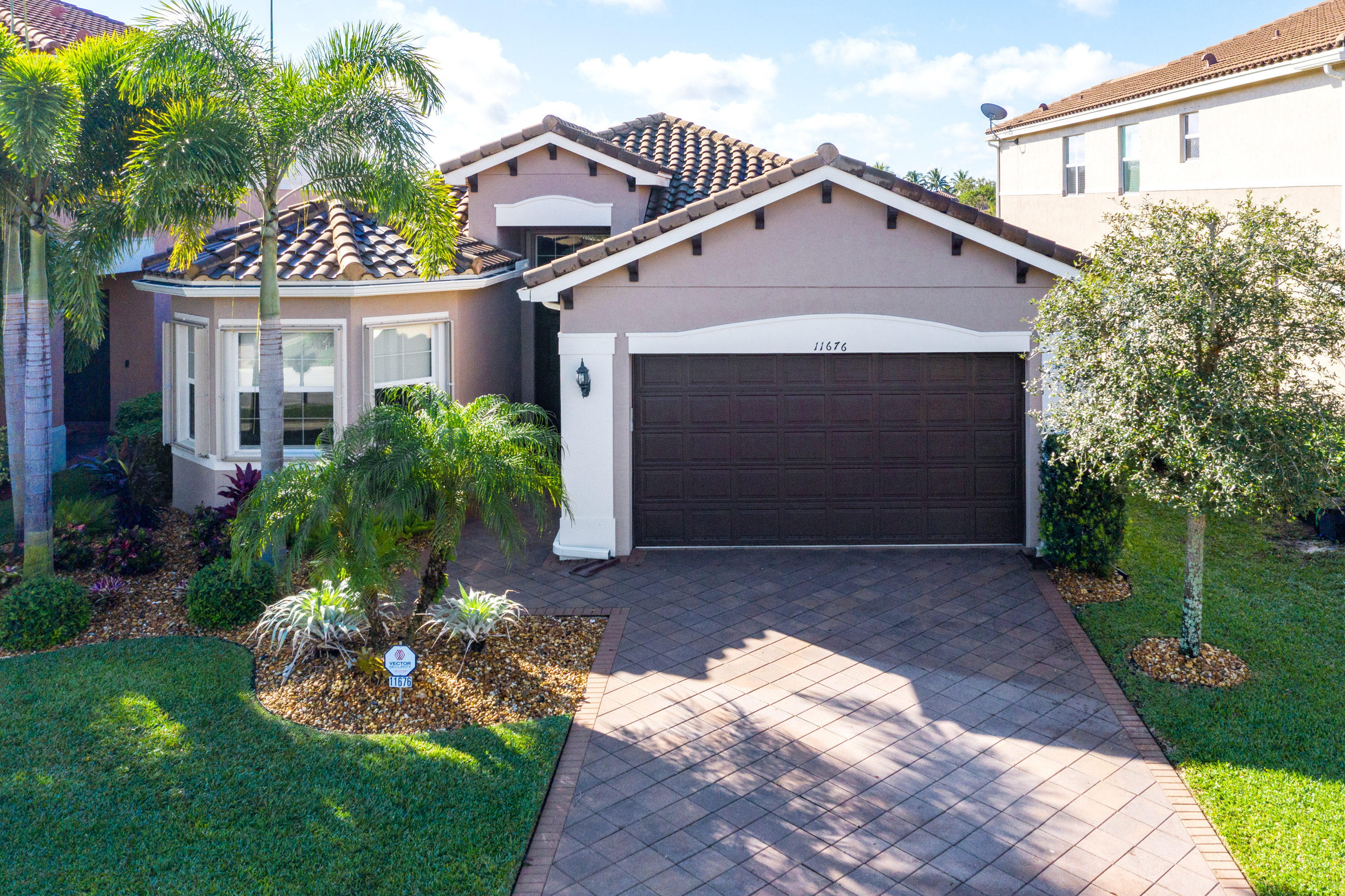 11676  Mantova Bay Circle, Boynton Beach in Palm Beach County, FL 33473 Home for Sale