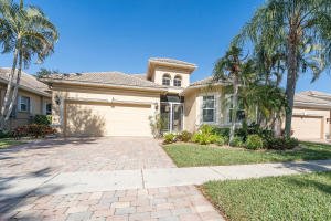 10655 Conway Trail Boynton Beach 33437 - photo