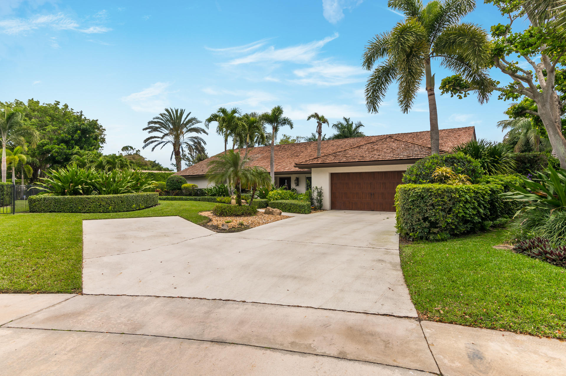 20960 Blanca Terrace  Boca Raton FL 33433