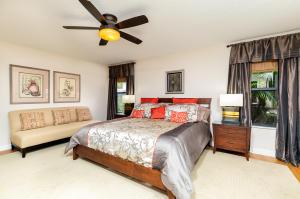 4450 SW TABOR STREET, PORT SAINT LUCIE, FL 34953  Photo 16
