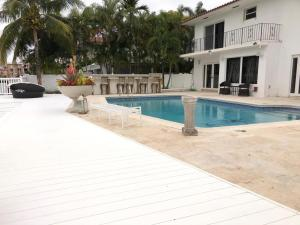 3341 NE 170th Street North Miami Beach FL 33160 - photo 6
