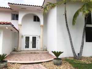 3341 NE 170th Street North Miami Beach FL 33160 - photo 2