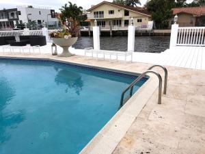 3341 NE 170th Street North Miami Beach FL 33160 - photo 15