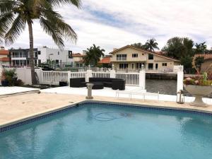 3341 NE 170th Street North Miami Beach FL 33160 - photo 17