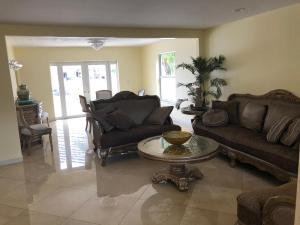 3341 NE 170th Street North Miami Beach FL 33160 - photo 30