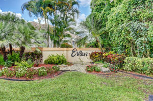 6121 Evian Place Boynton Beach 33437 - photo