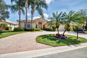 6546 Arno Way Boynton Beach 33472 - photo