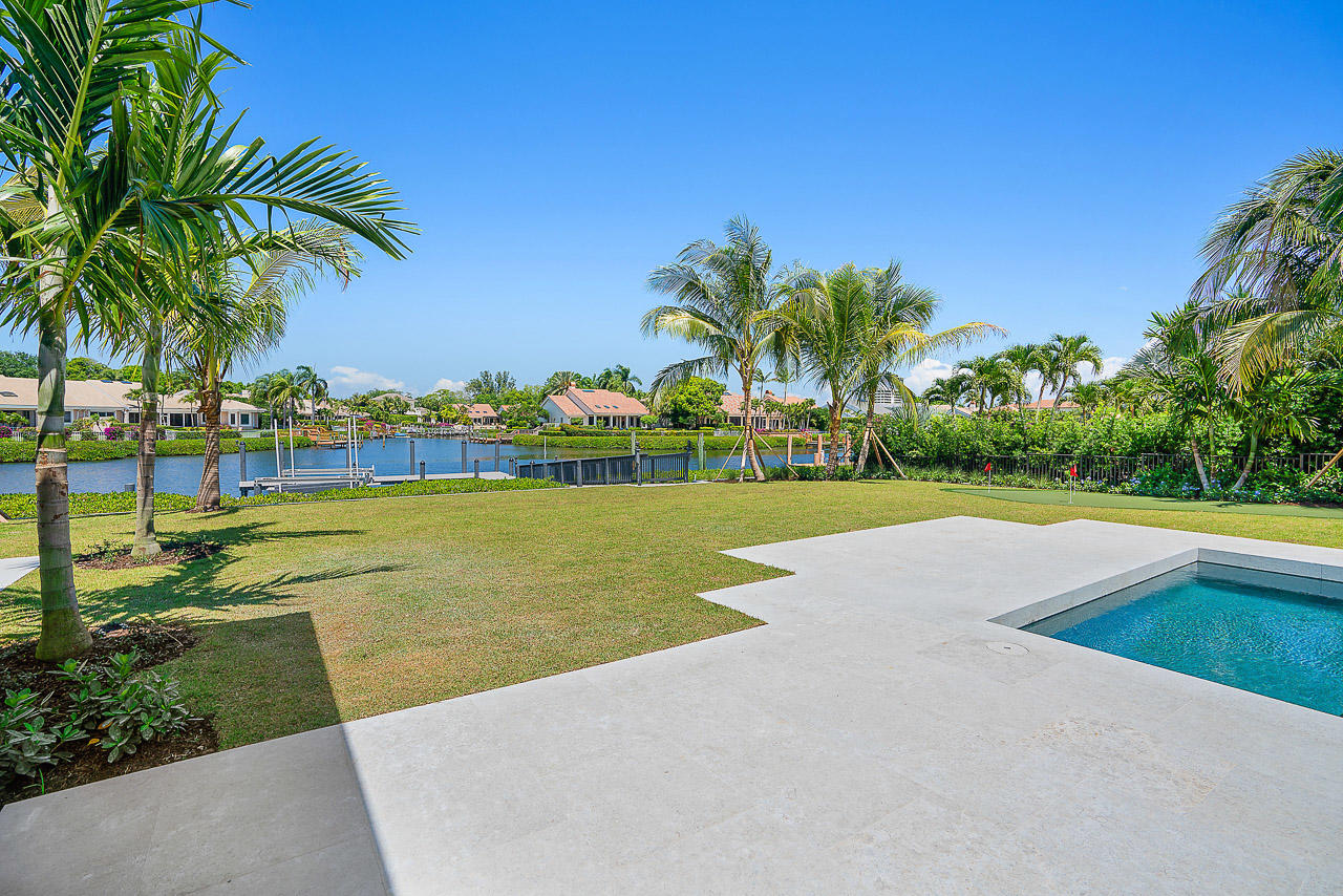 134 Spyglass Lane, Jupiter, Florida 33477, 5 Bedrooms Bedrooms, ,5.2 BathroomsBathrooms,A,Single family,Spyglass,RX-10488370
