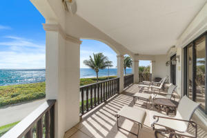Portofino Of Ocean Ridge Condo