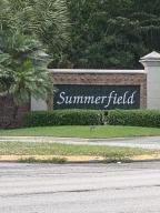 Summerfield