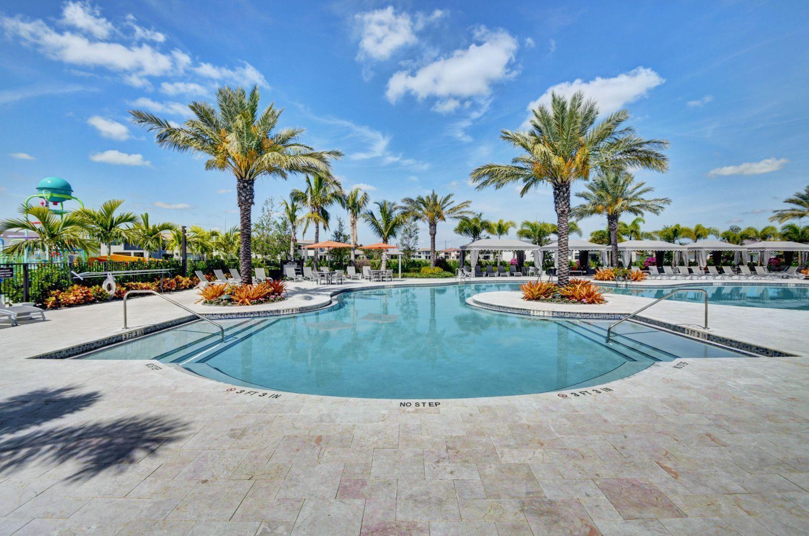 16376 Cabernet Drive Delray Beach, FL 33446 photo 66