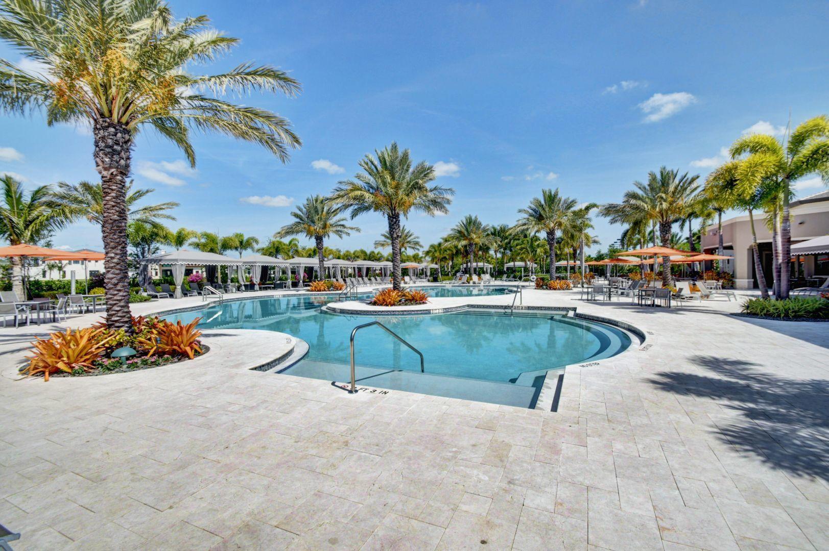 16376 Cabernet Drive Delray Beach, FL 33446 photo 67