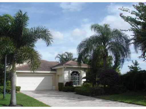 10791 Royal Devon Way Wellington, FL 33449