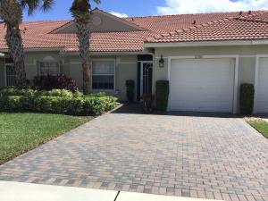 12106 Napoli Lane Boynton Beach 33437 - photo