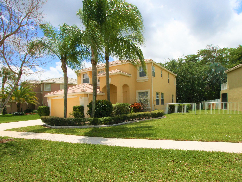 255 Saratoga Boulevard E Royal Palm Beach, FL 33411