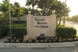 2300 NE 1st Lane Boynton Beach 33435 - photo