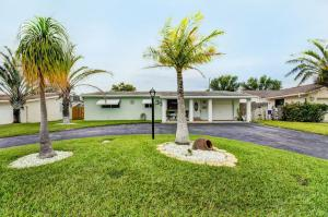 Deerfield Beach Estates 3