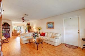 4871 Equestrian Circle Boynton Beach 33436 - photo