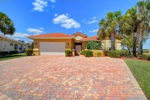 Property for sale at 9254 Isles Cay Drive, Delray Beach,  Florida 33446