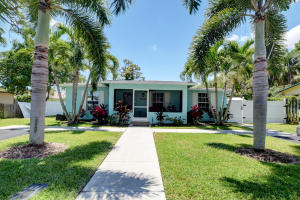 Property for sale at 276 NW 7th Street, Boca Raton,  Florida 33432