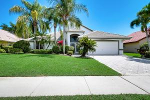 5217 Palazzo Place Boynton Beach 33437 - photo
