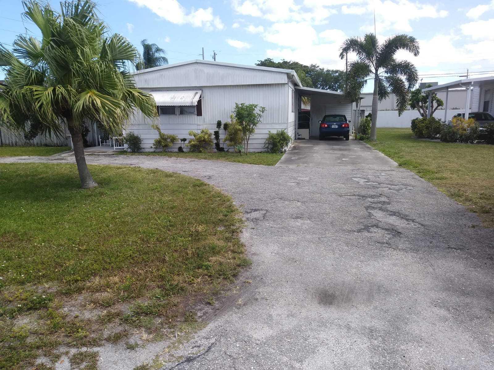 4544 Sunset Ranch Road West Palm Beach, FL 33415