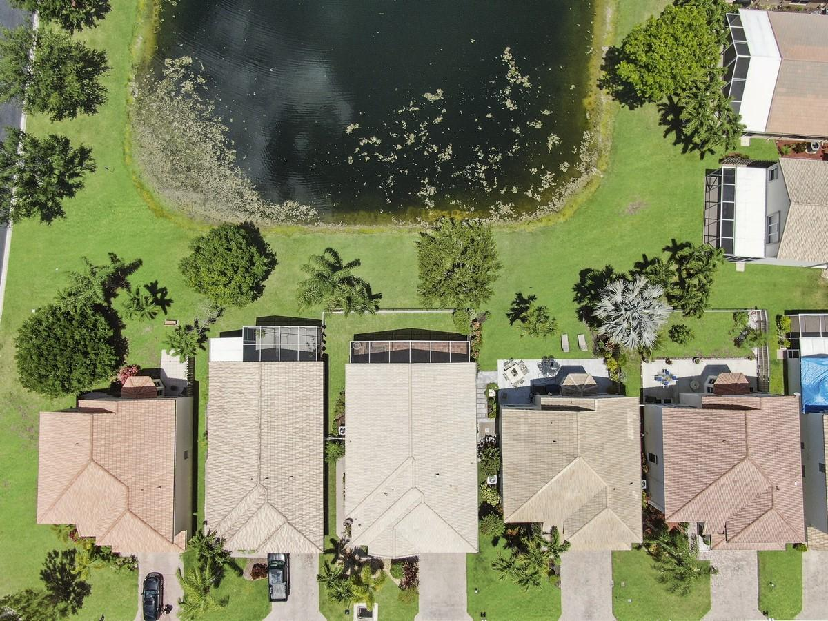 7704 Colony Lake Drive Boynton Beach, FL 33436 photo 30