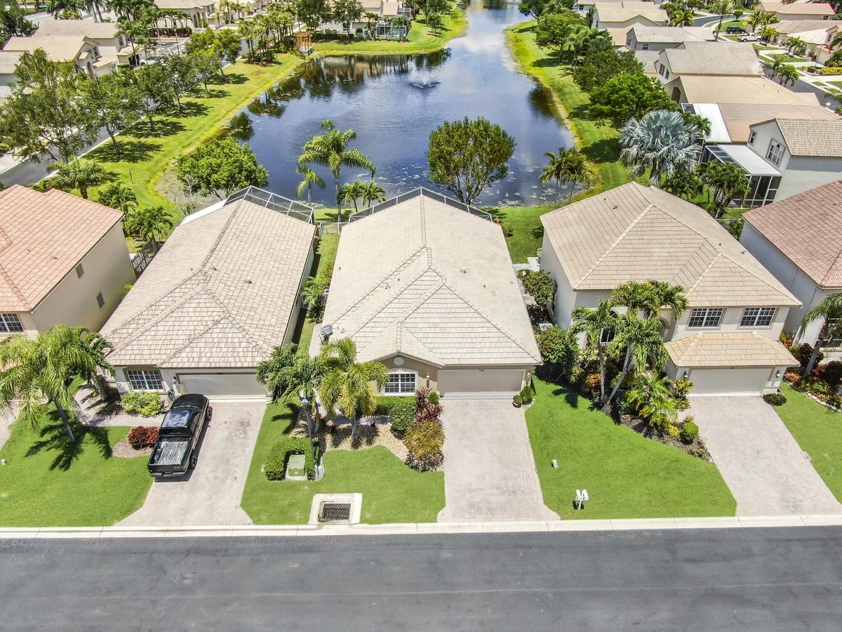 7704 Colony Lake Drive Boynton Beach, FL 33436 photo 3